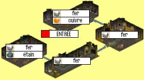 La Boussole : Les Mines Mine08