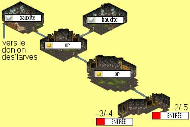 La Boussole : Les Mines Mine11
