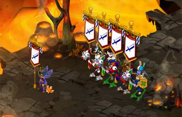 La Guilde des Cawottes Wapées. - Portail Alliance_raziel